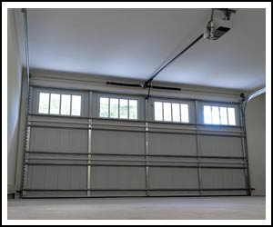 United Garage Door Service Portland, OR 503-488-6491